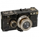 Contax I, Version 6, 1934/35