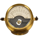 量具 (Measuring Instruments)