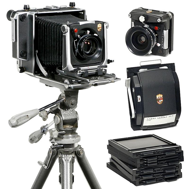 摄像机 摄像头 数码 800_800