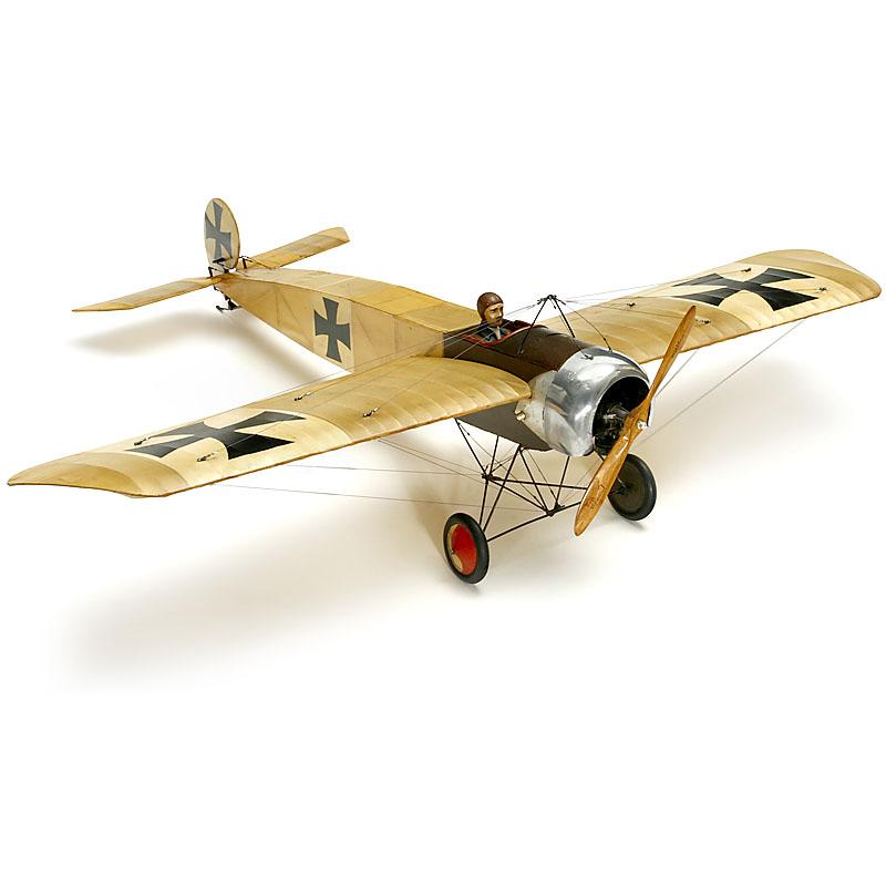 """""""fokker"""" 飞机模型"""